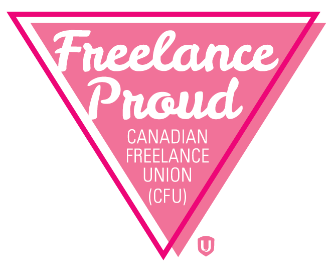 CFU-Freelance-Proud-02.png