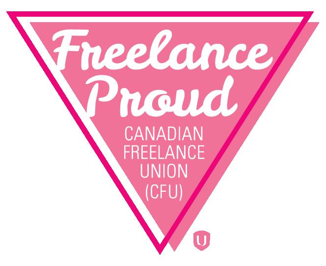 CFU-Freelance-Proud-02.png