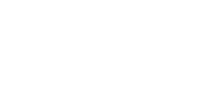 logo-unifor.png