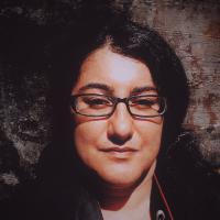 Sozan Savehilaghi