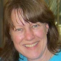 Elaine Willcock