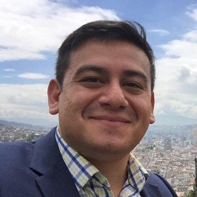 José Luis Granados Ceja