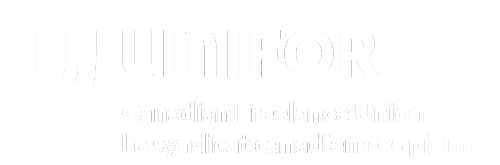 Canadian Freelance Union