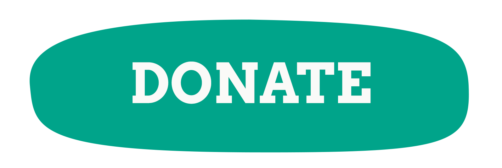 Donate_button_CFA.png