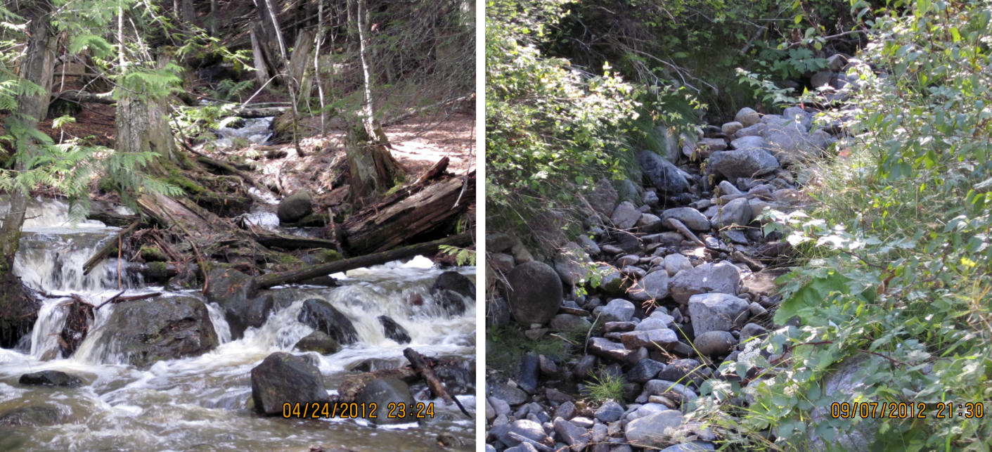 Twin_Lakes_stream_(Horn_Creek)_before_and_after.png