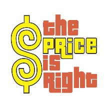 price_is_right_logo.jpg