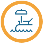 Recreational Water Quality