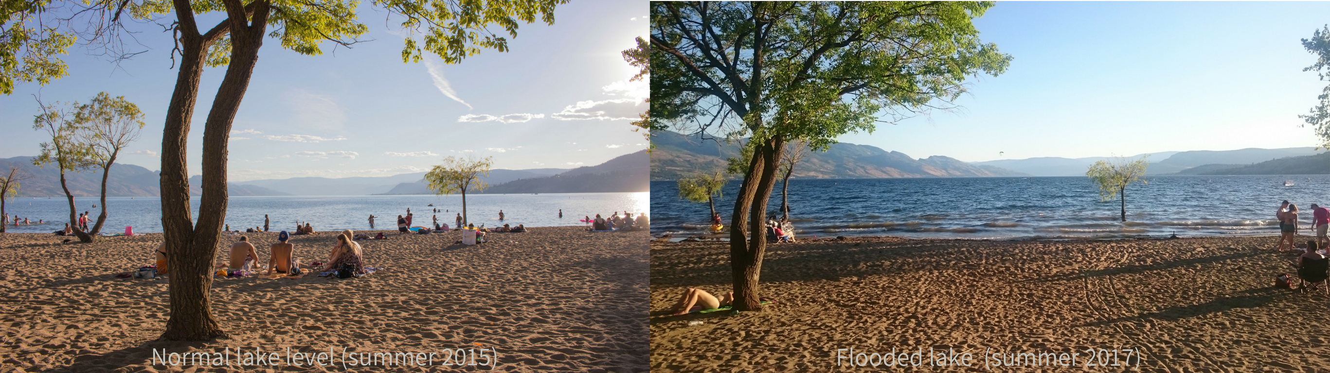 gyro_beach_before_and_after_flood.png