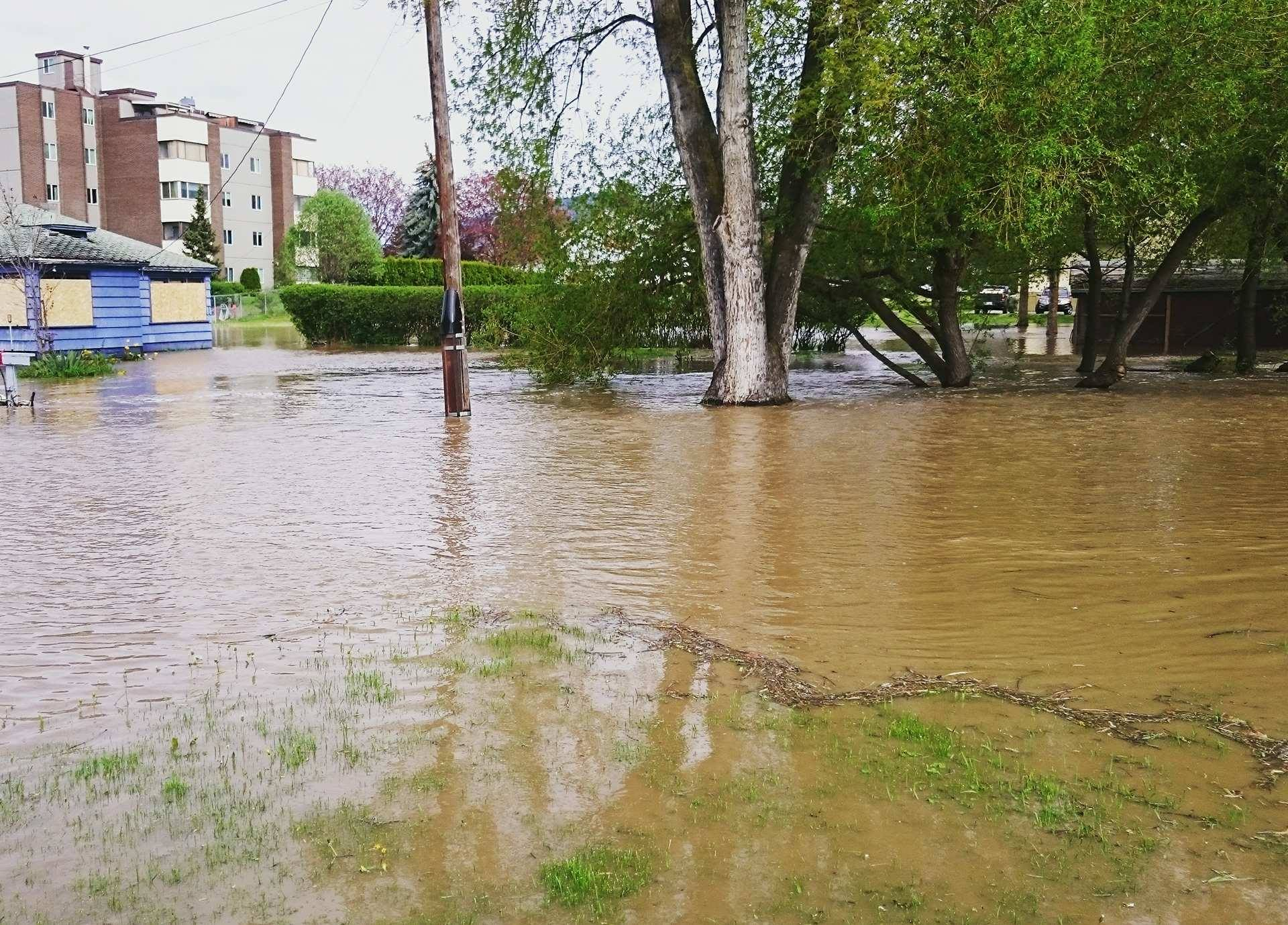 2.1_Climate_change_-__Mill_Creek_flood_in_Kelowna._Photo_Credit__Christine_Mettler_.jpg