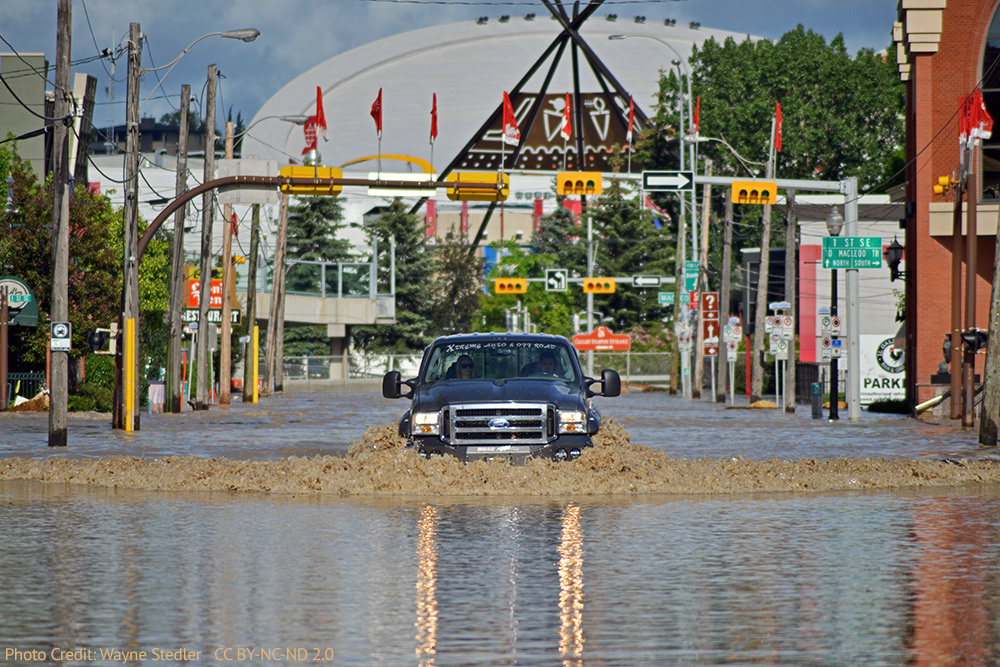 calgary_flooded_street_2013.png