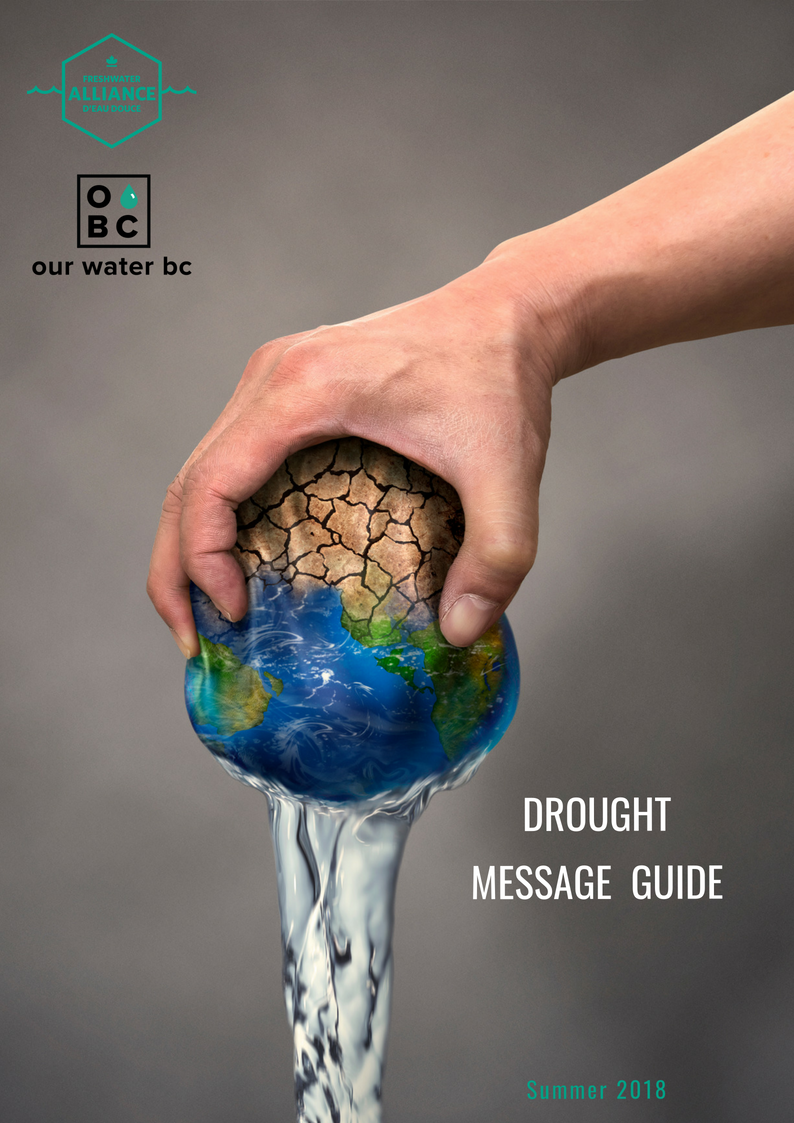 Title_Page_-_Drought_Message_Guide_-_Summer_2018.png