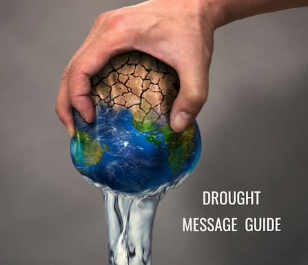Drought_Message_guide_CFA.png