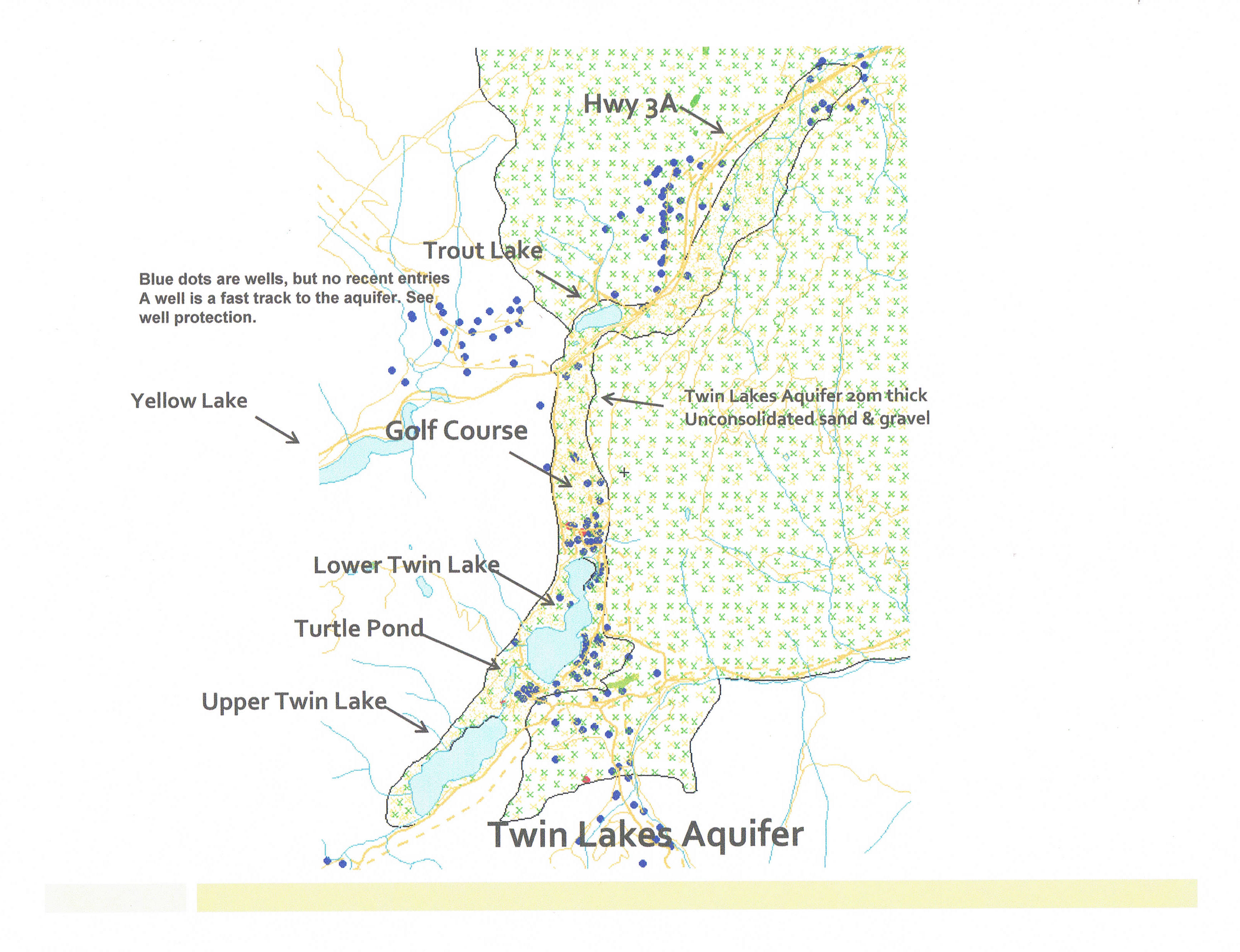 2013_Twin_Lakes_Aquifer_Map_MoE(1).jpg