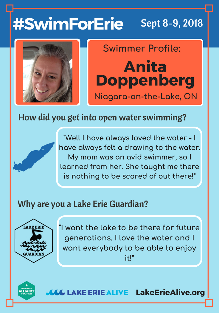 Swimmer_Profile_-_Anita.png