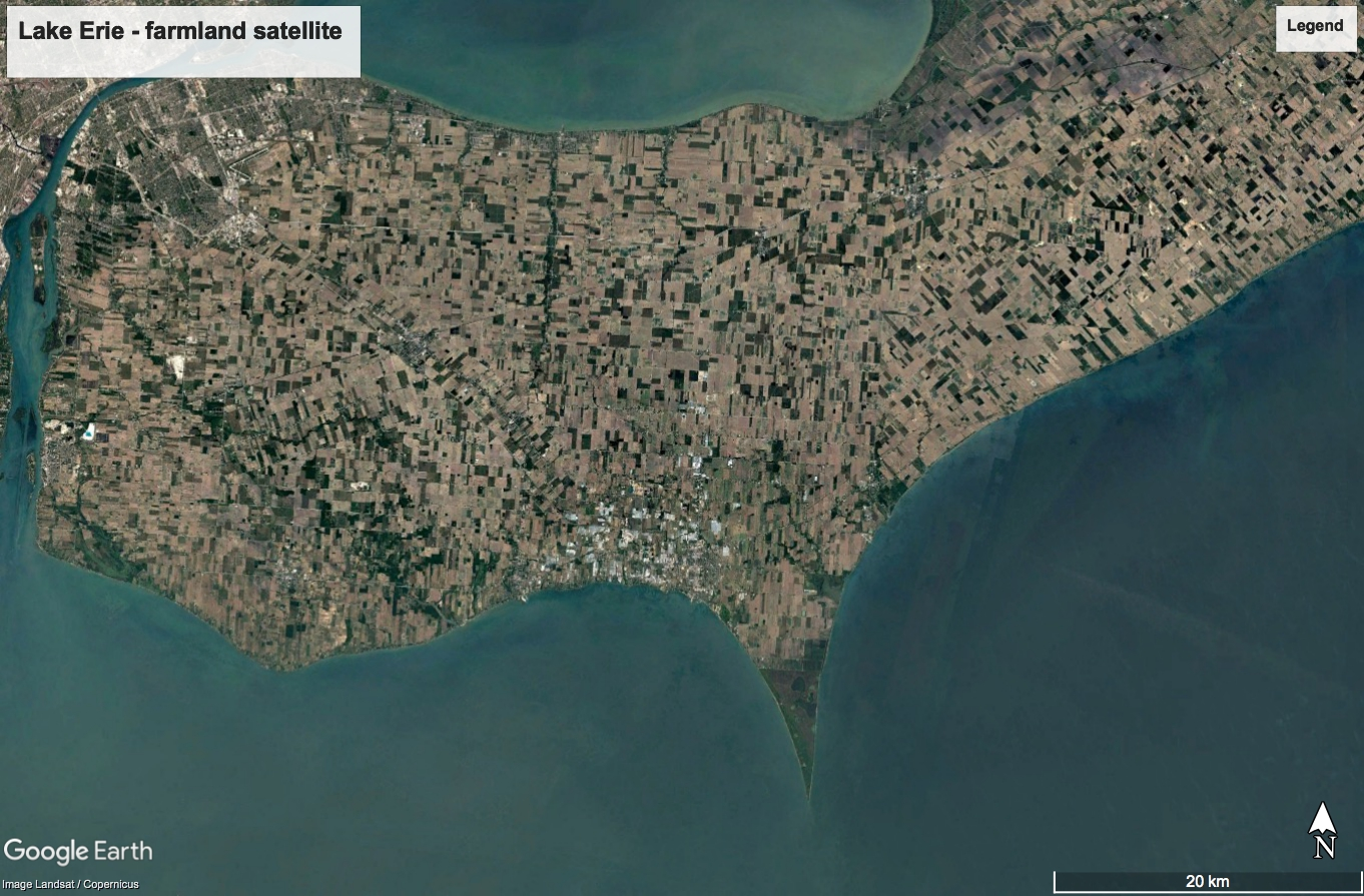 Lake_Erie_-_farmland_satellite_shot.jpg
