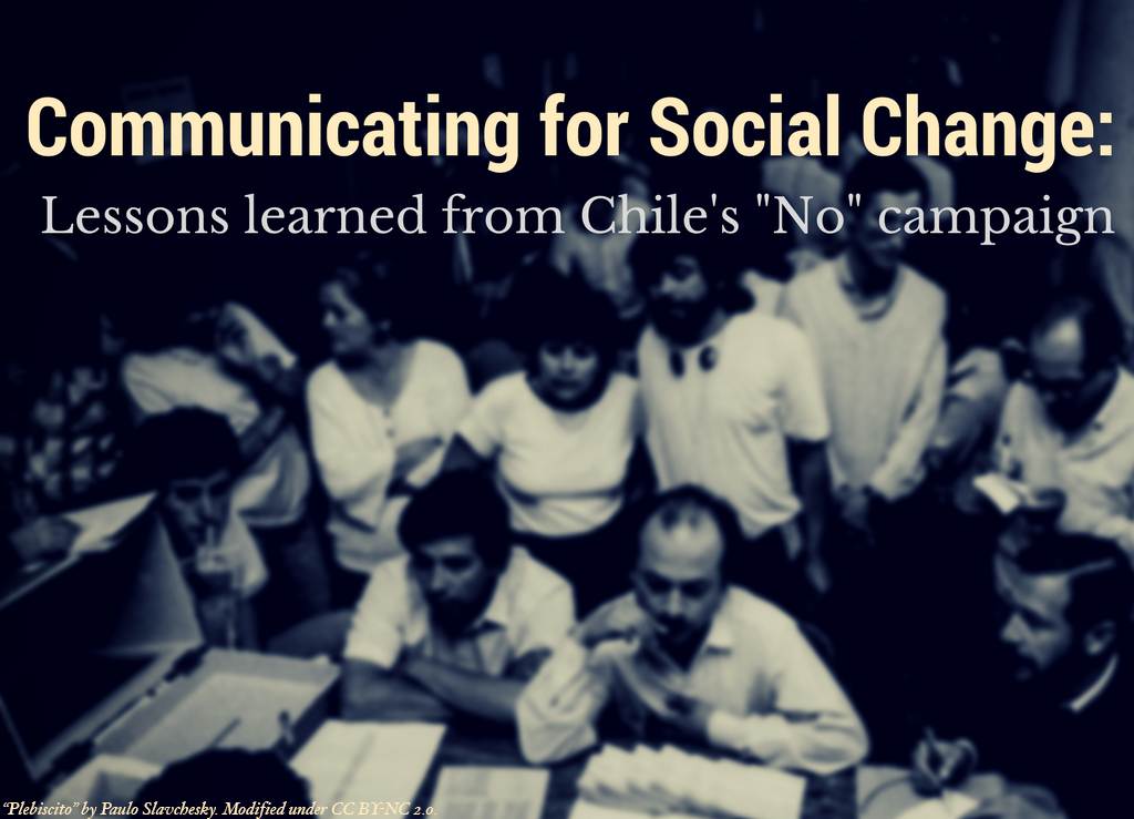 Communicating_for_social_change.png