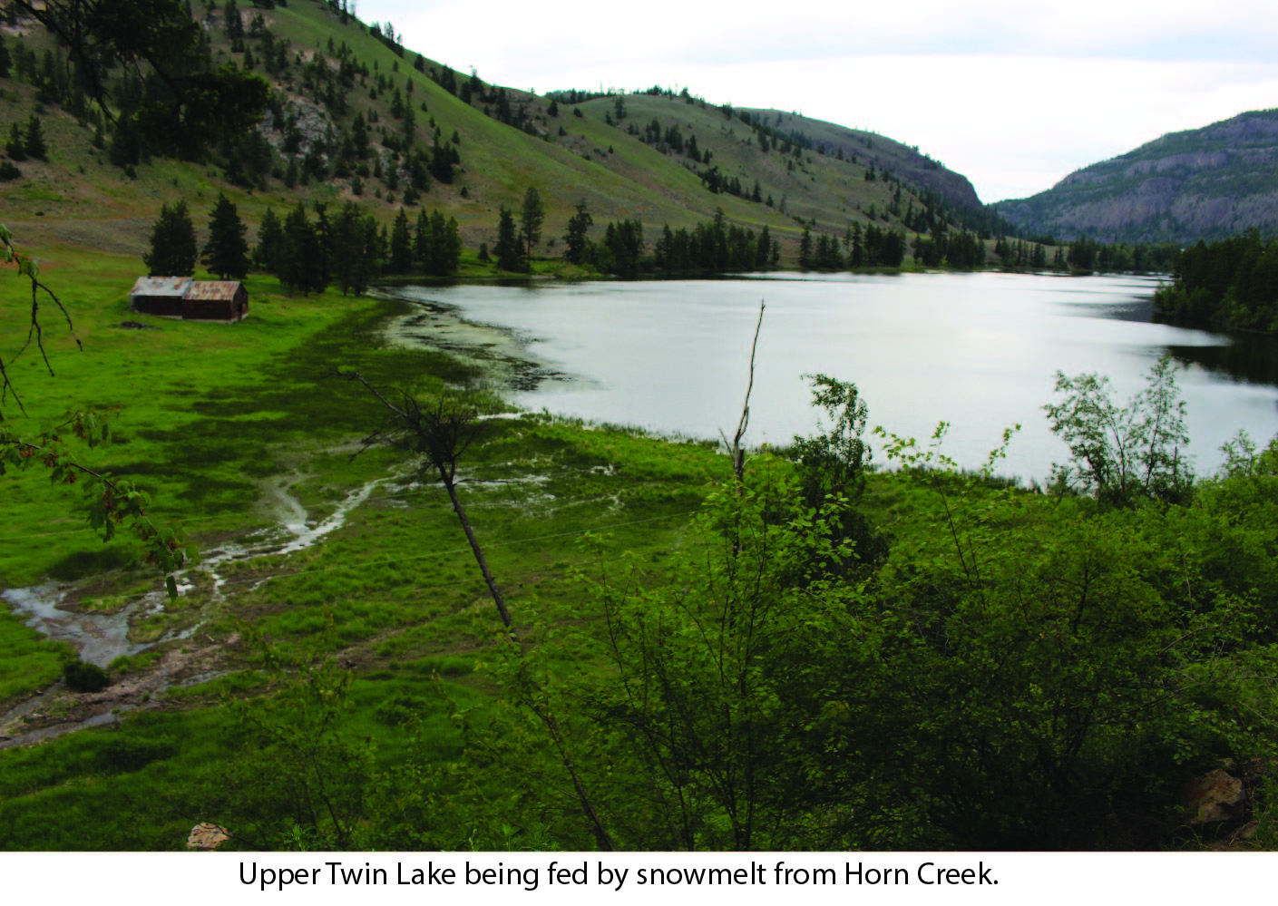 upper_twin_lake.jpg