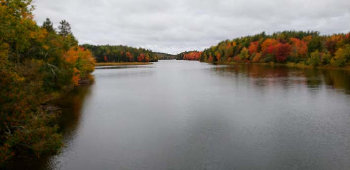kouchibouguac_river_in_fall_new_brunswick.jpg