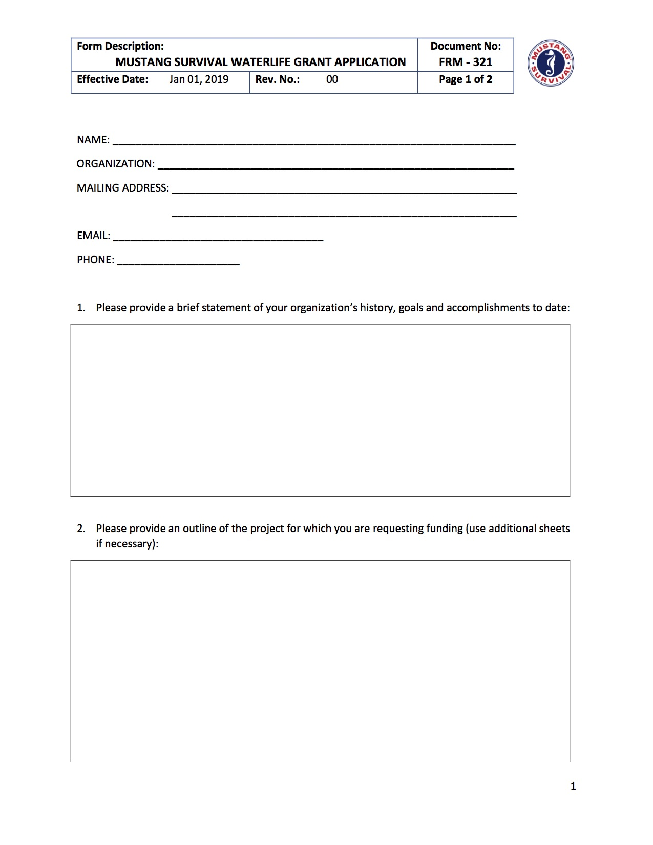 Mustang_Philanthropy_Waterlife_Grant_application_form_-_Pg_1.jpg