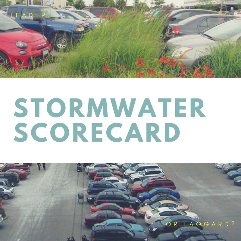StormwaterScorecard2.jpg