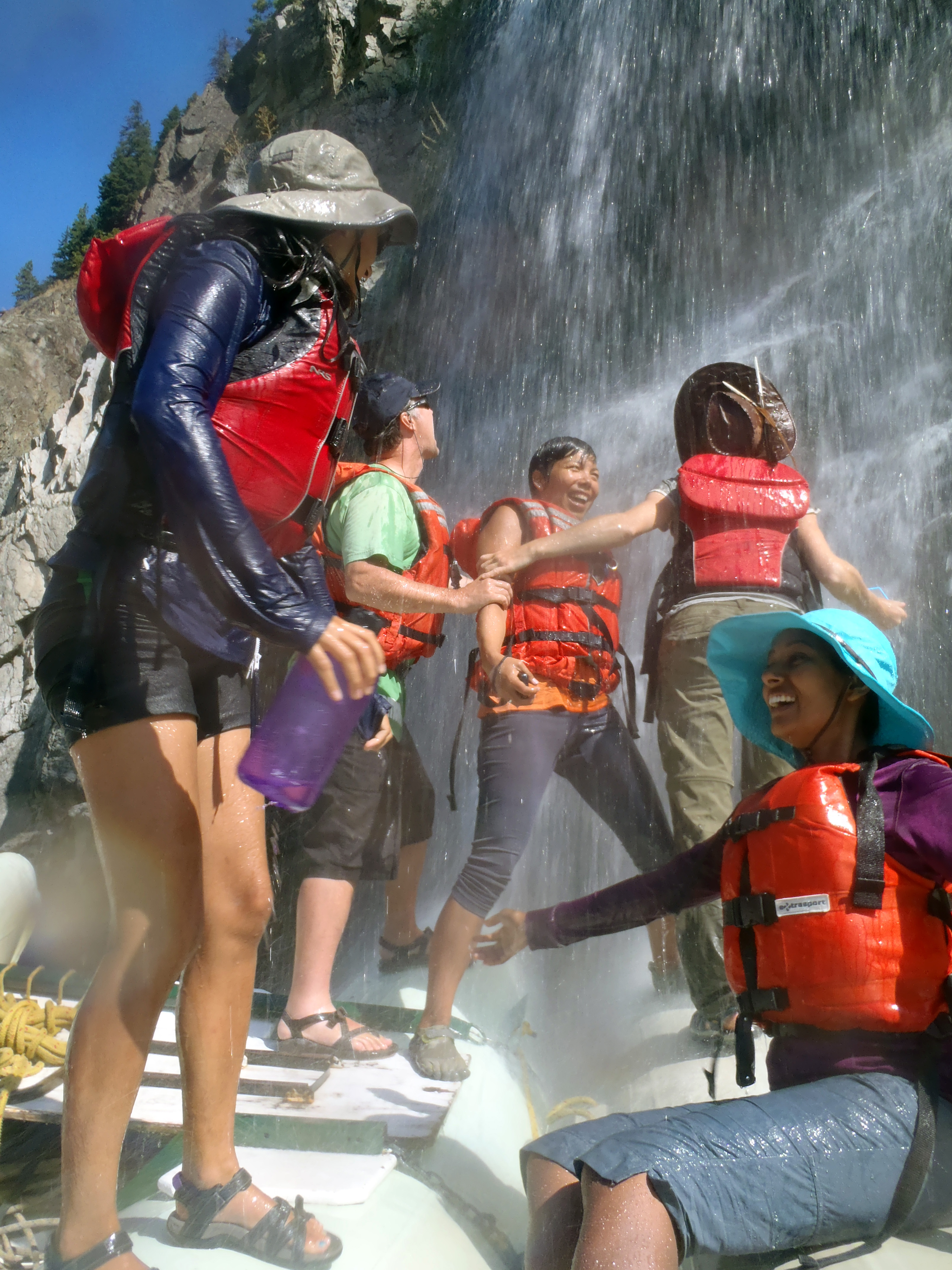 waterfall_love_(pending_approval).jpg