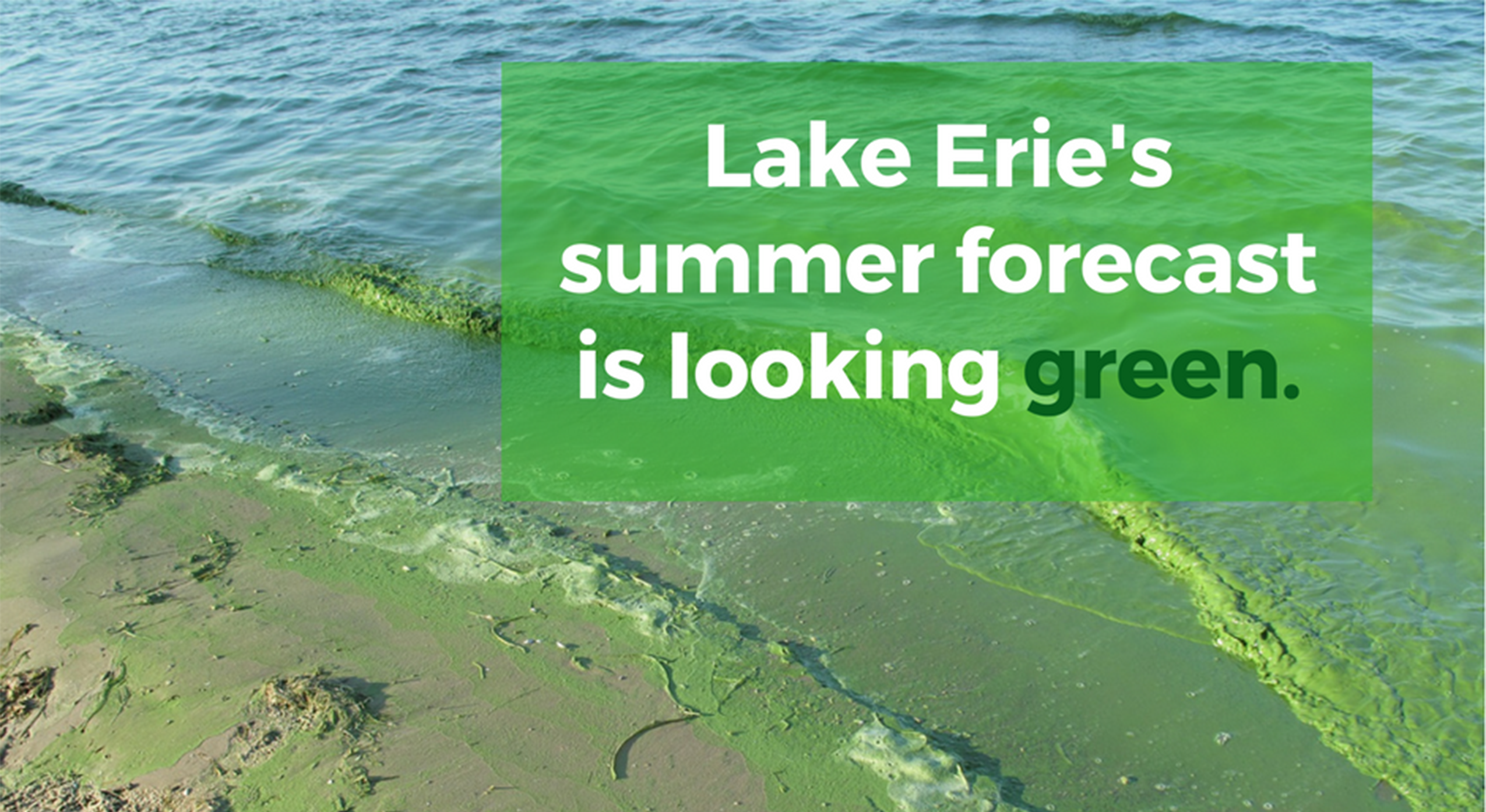 lake_erie.png