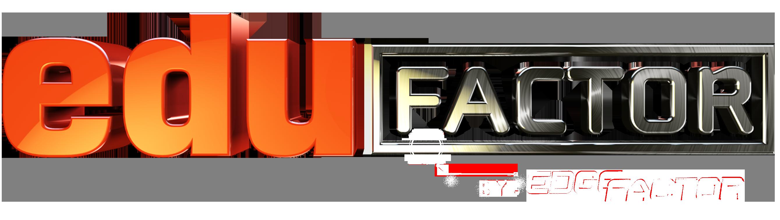 edu-Logo-white.png