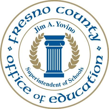 fcoe-logo.jpg