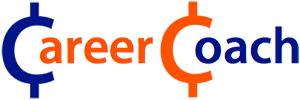 career_coach-logo.jpg