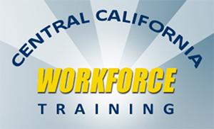 ccwt-logo.jpg