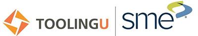 toolingu-logo.jpg