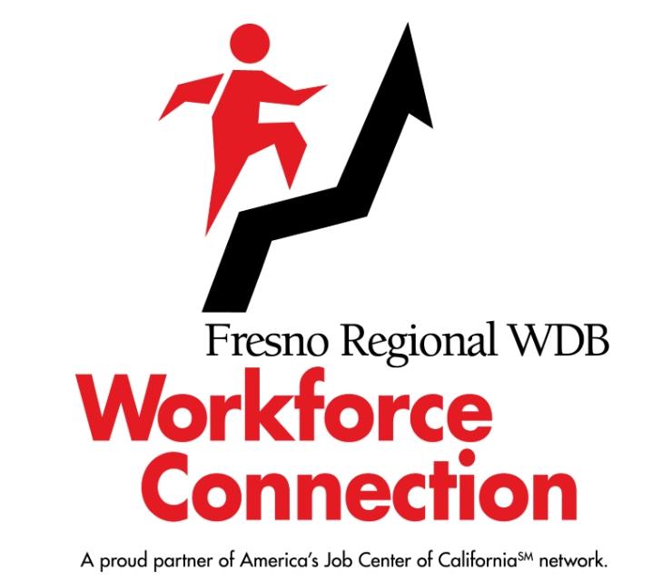 FRWDB Logo