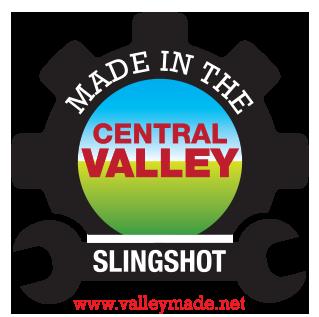 slingshot_logo.png
