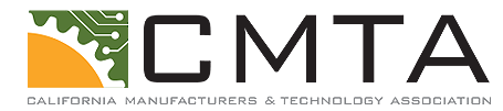 cmta_logo.png