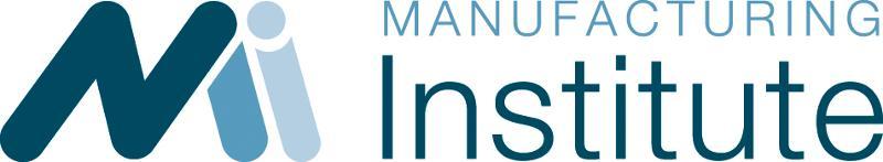 manufacturing-institute-logo.jpg