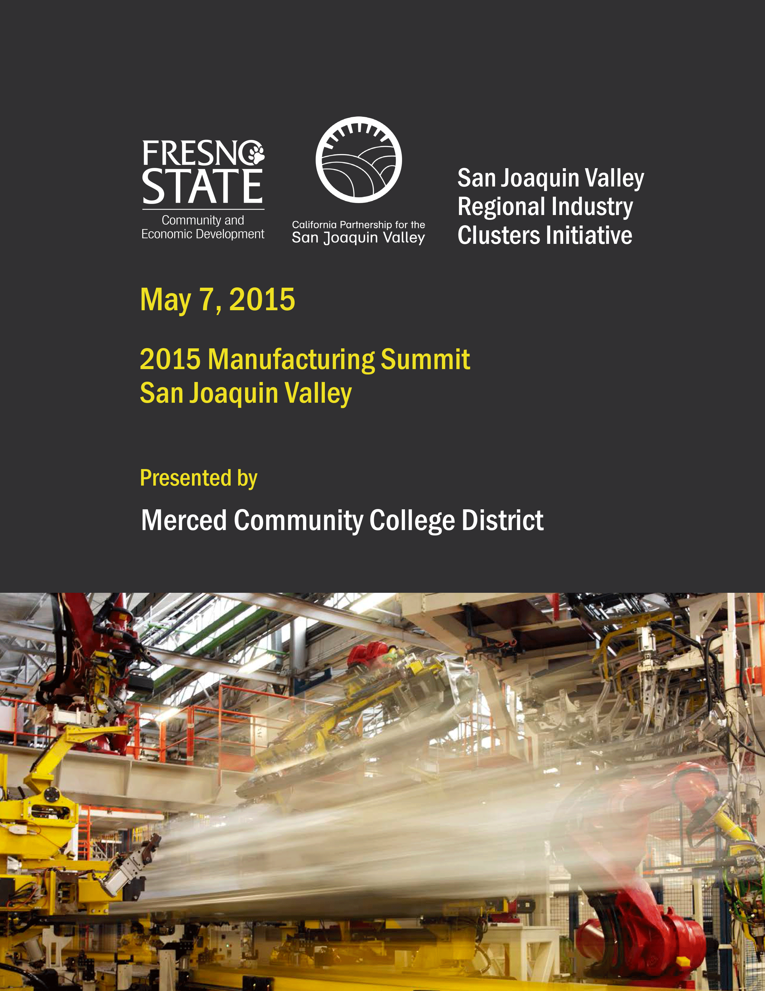 2015_Manufacturing_Summit_program_cover.png