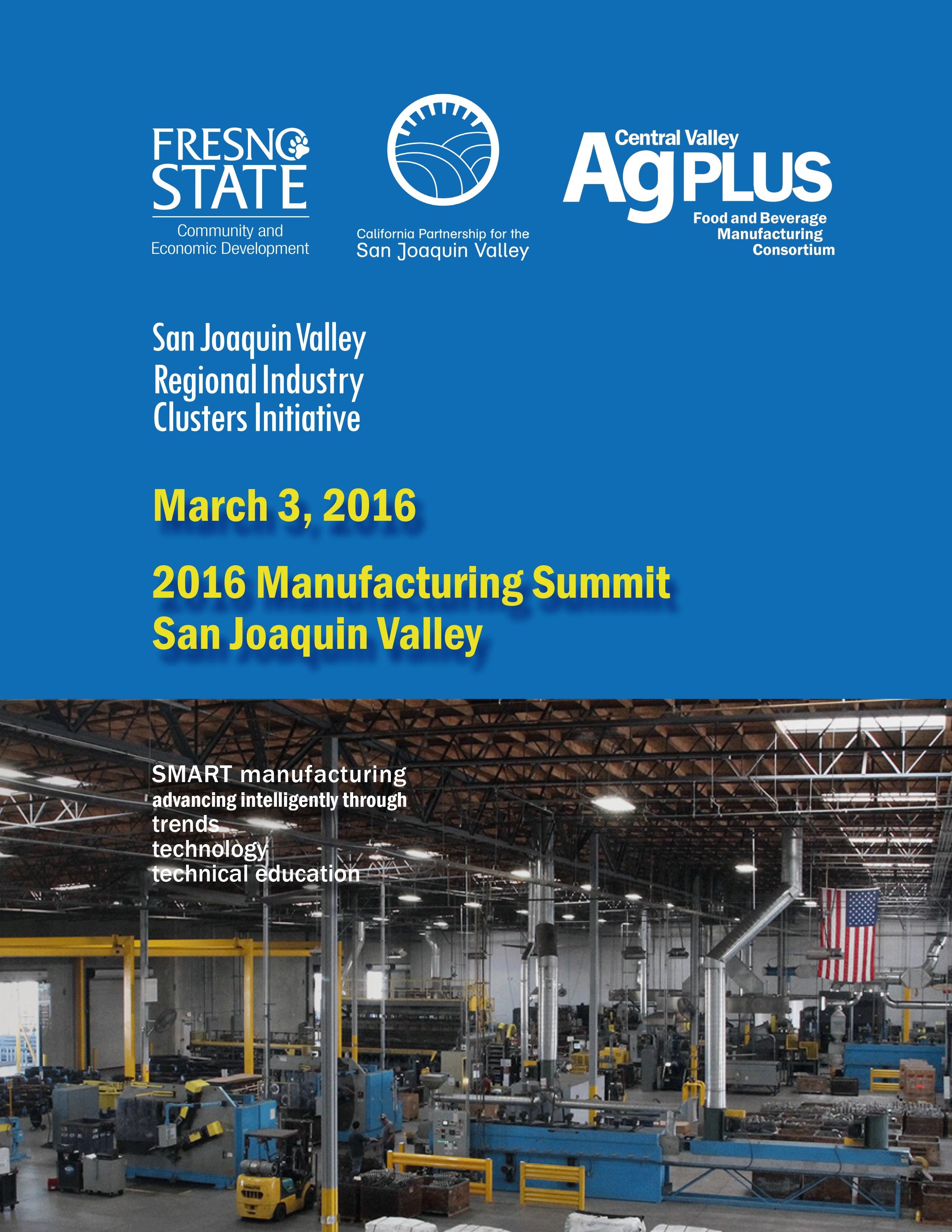 2016_ManufacturingSummit_Program_cover.png