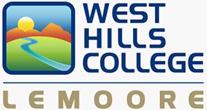 whl-logo.jpg