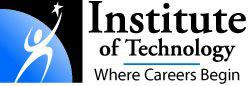 itt-logo.jpg