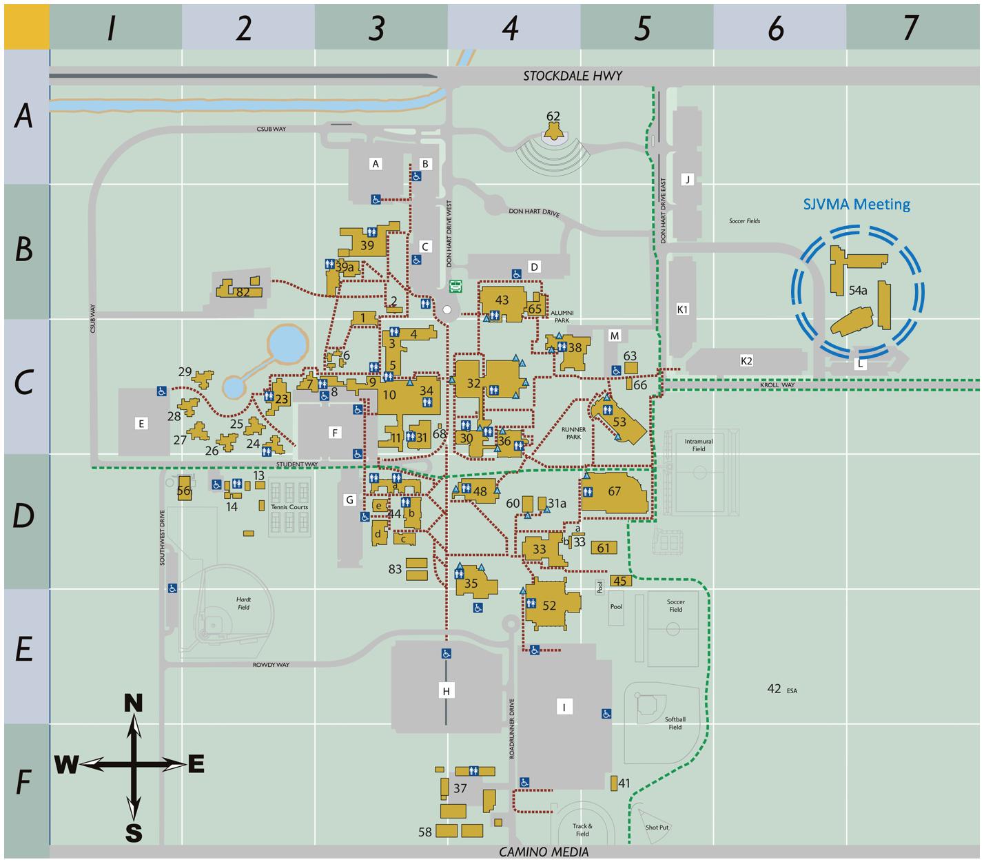 bakersfield_campusmap.png