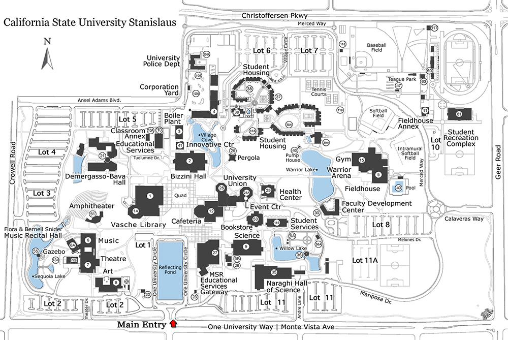 CSUStanislaus_Map.jpg