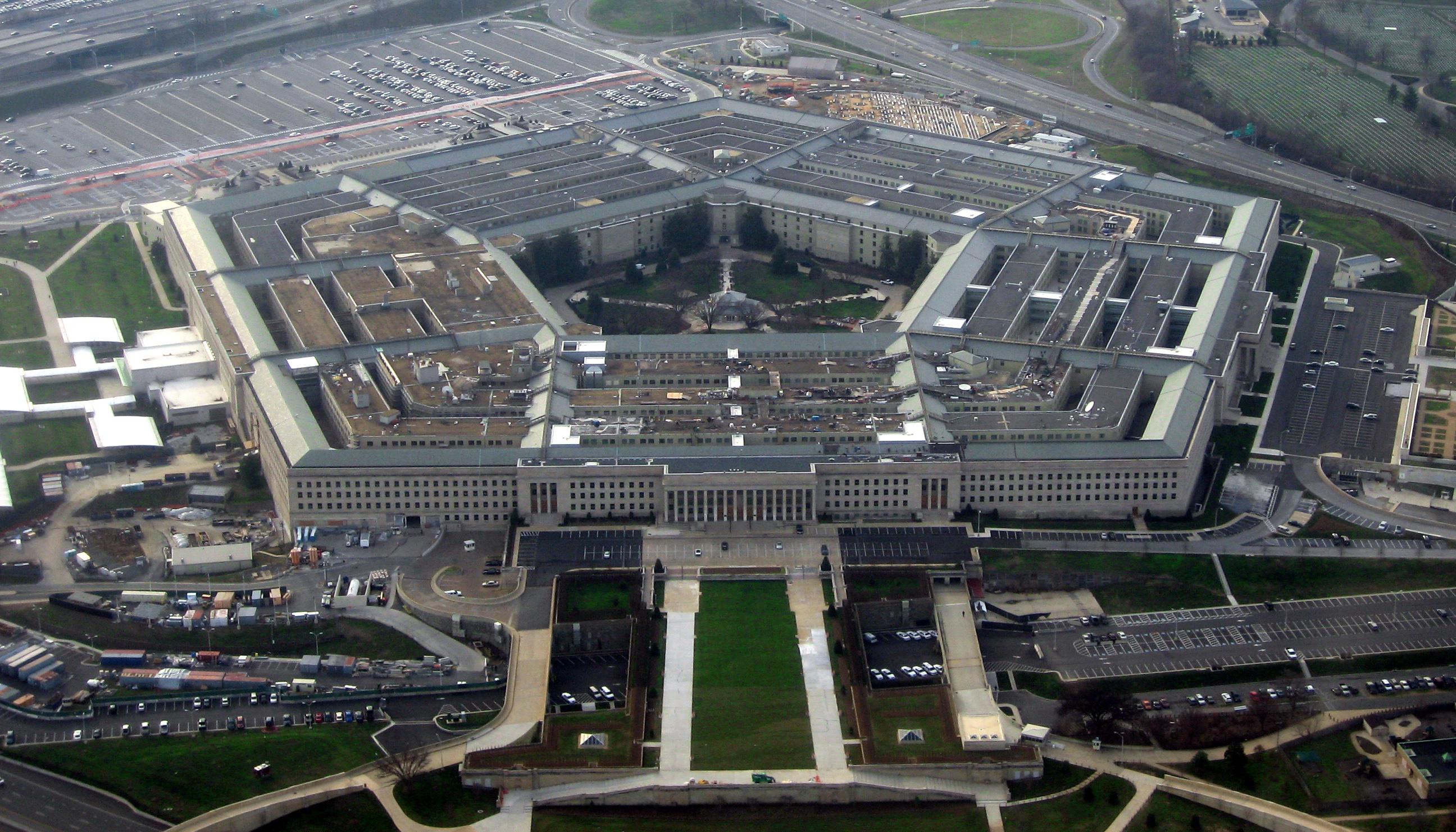 The_Pentagon_January_2008.jpg