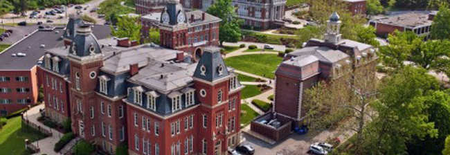 main_campus_from_air_wide.jpg