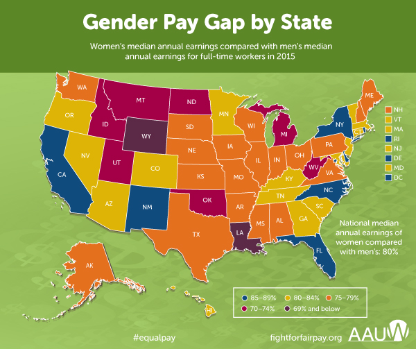 pay-gap-map.jpg