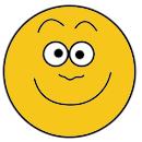 1-happyface.png