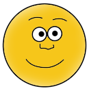 2-happyface.png