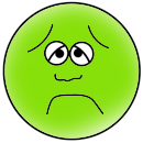 8-sadface.png