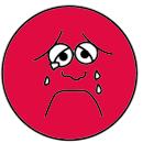 10-sadface.png