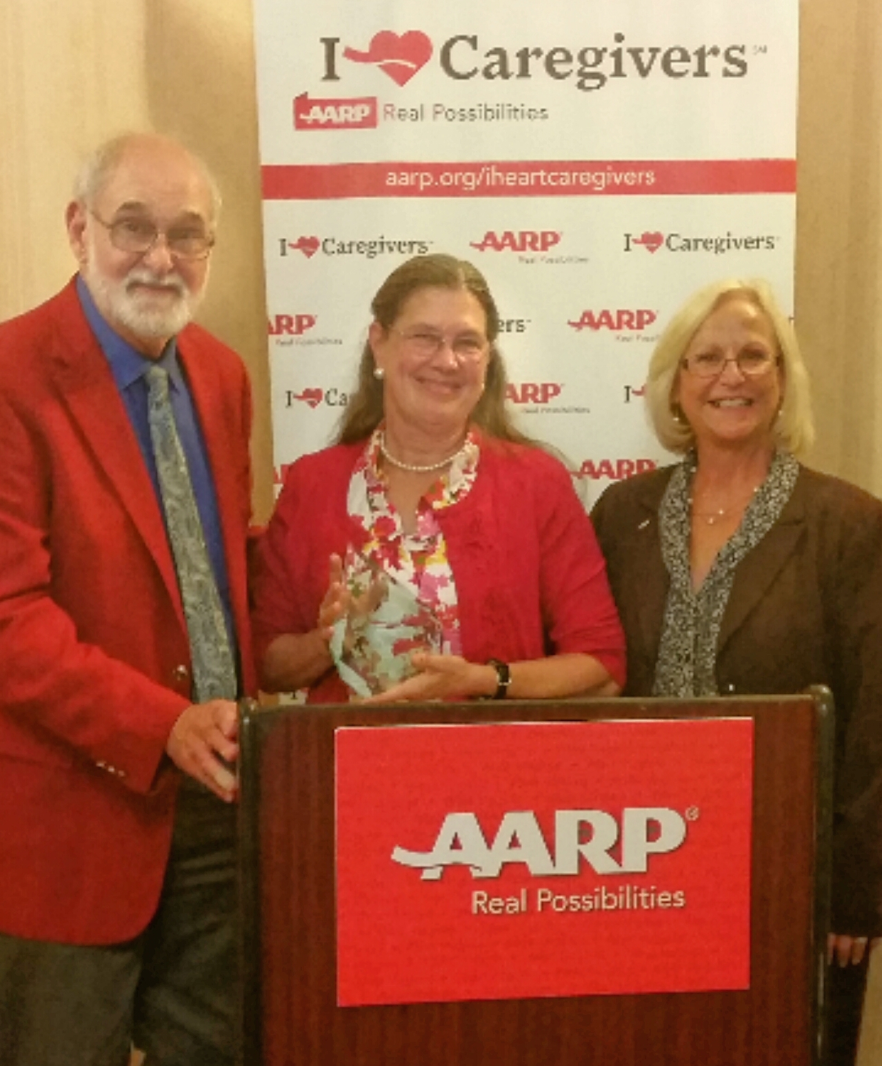 AARP_award.jpg
