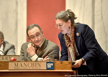 barbara_and_manchin_small.jpg